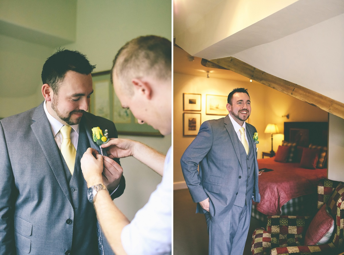Inn-at-Whitewell-Wedding-Photography--8