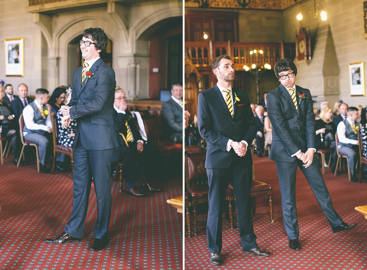 Deaf-Institute-Wedding-Photography- Manchester-17