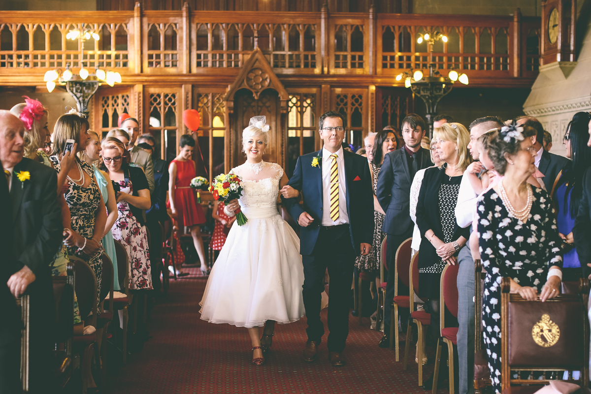 Deaf-Institute-Wedding-Photography- Manchester-19
