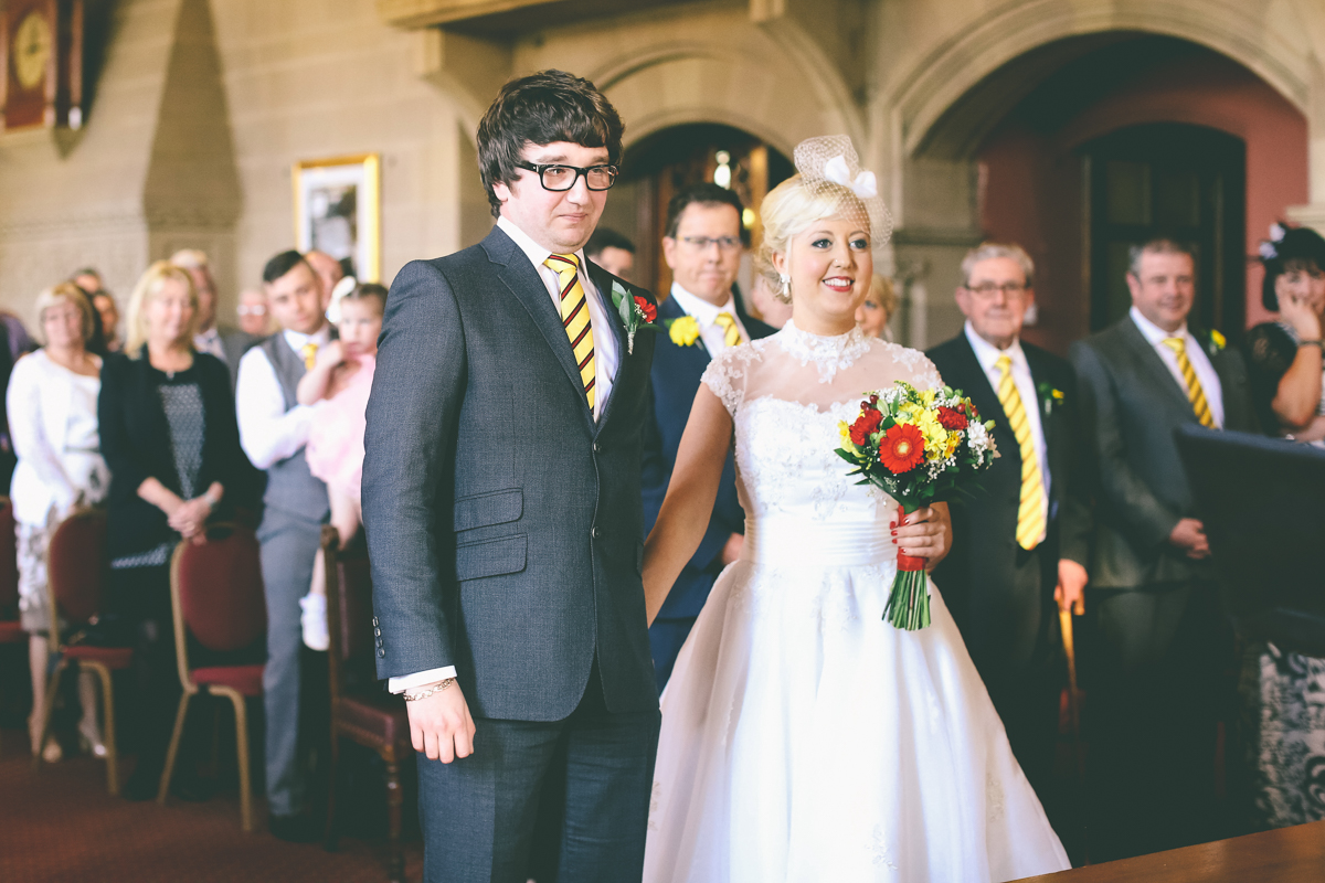 Deaf-Institute-Wedding-Photography- Manchester-20