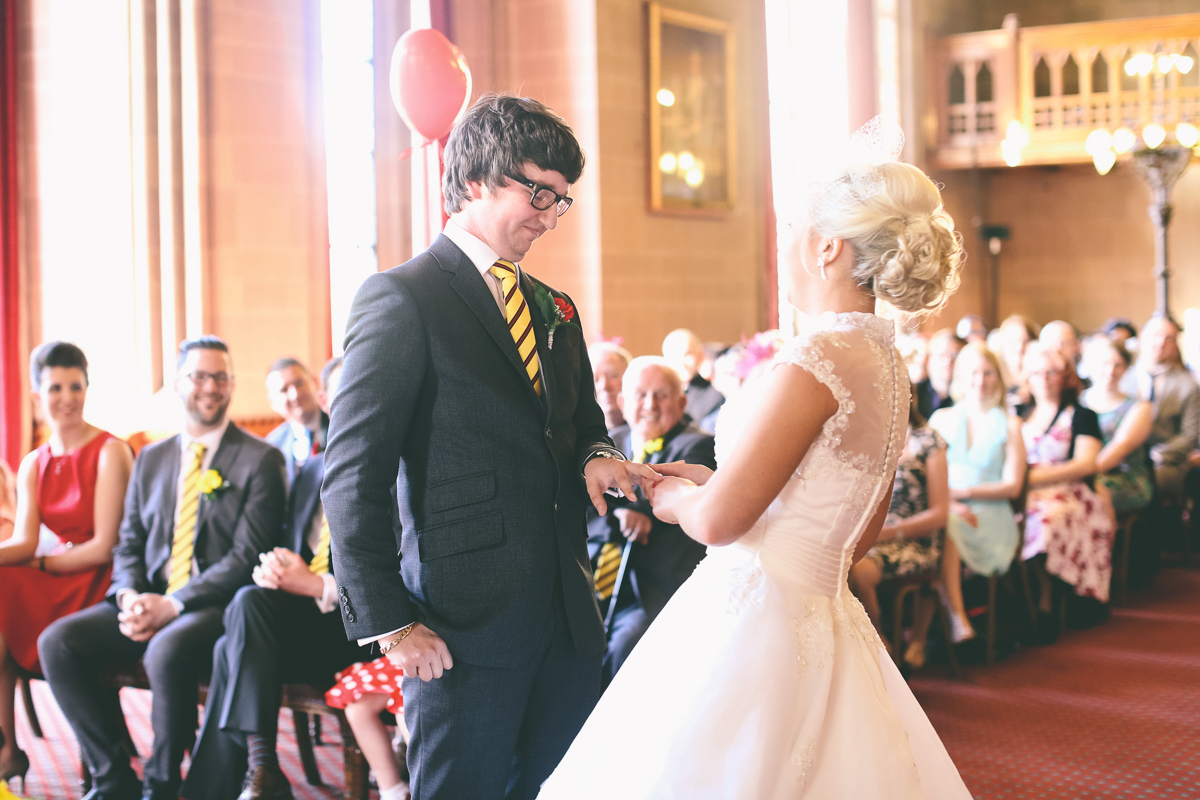 Deaf-Institute-Wedding-Photography- Manchester-21