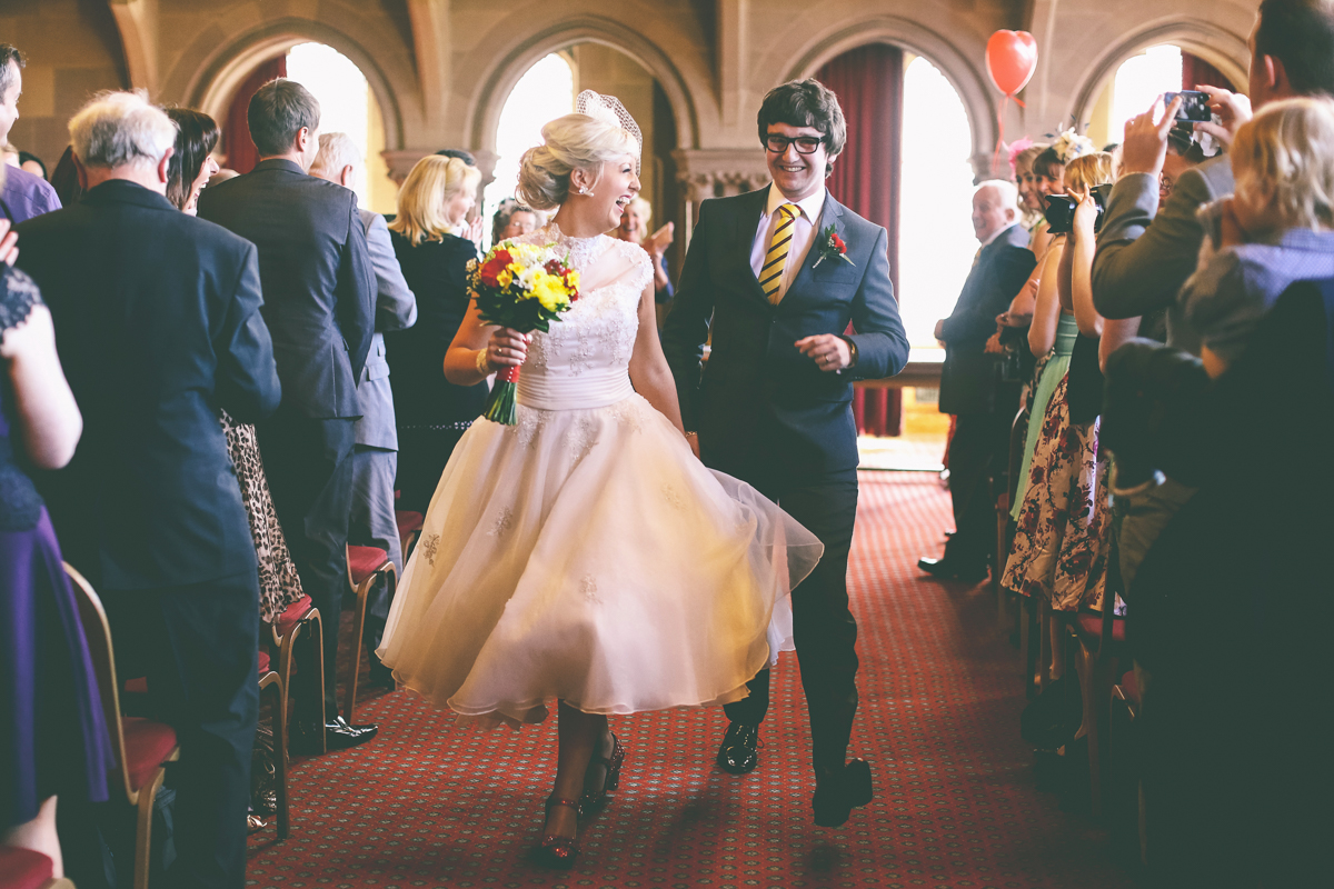 Deaf-Institute-Wedding-Photography- Manchester-22