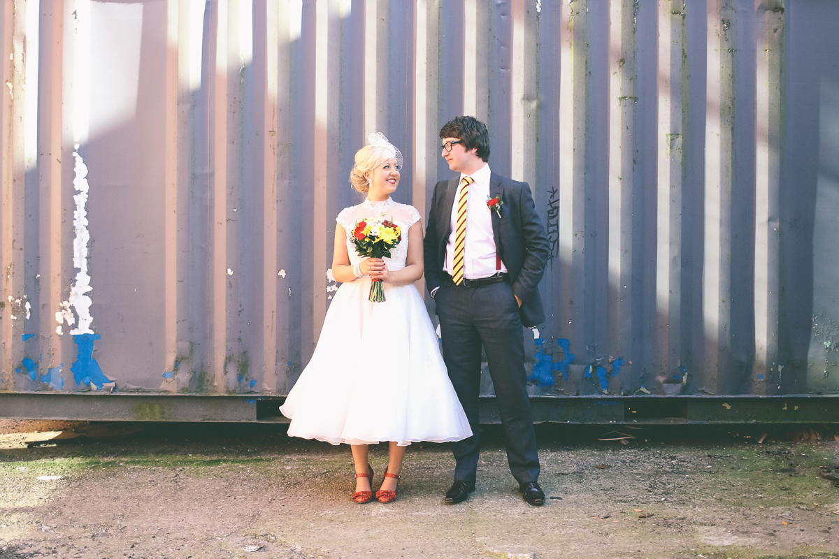 Deaf-Institute-Wedding-Photography- Manchester-27
