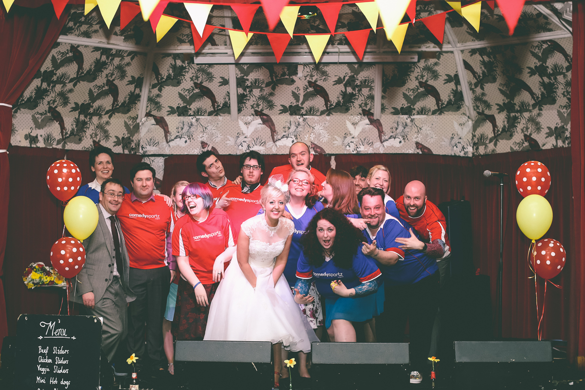 Deaf-Institute-Wedding-Photography- Manchester-41