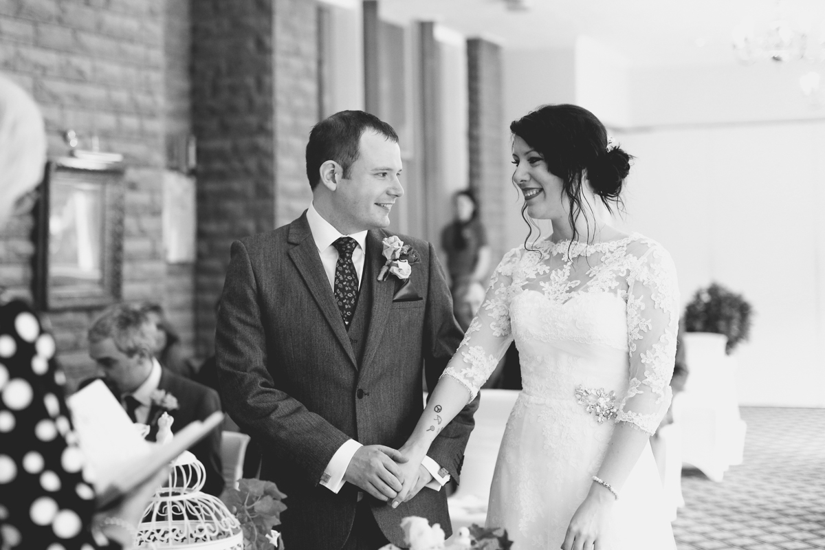 Alternative-Wedding-Photography- Manchester-12