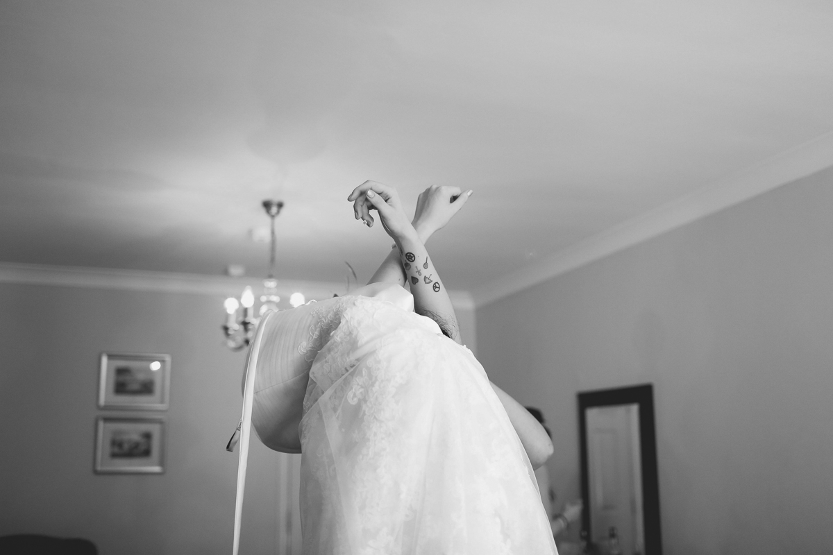 Alternative-Wedding-Photography- Manchester-6