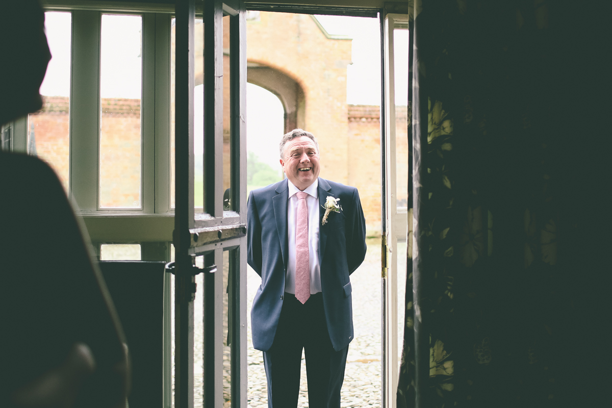 Combermere- Abbey-Wedding-Photography--10