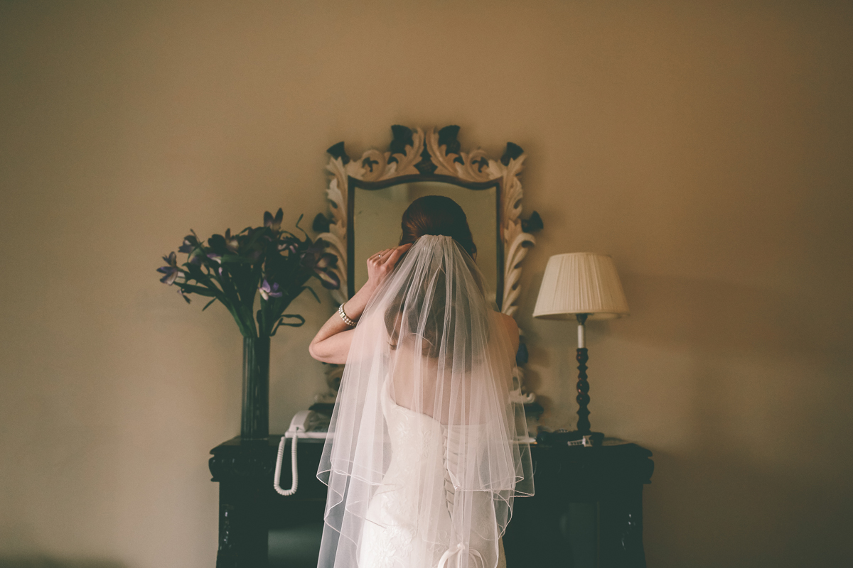 Combermere- Abbey-Wedding-Photography--11