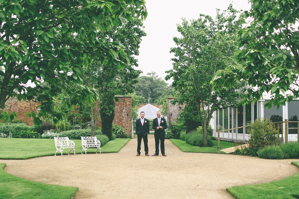 Combermere- Abbey-Wedding-Photography--12