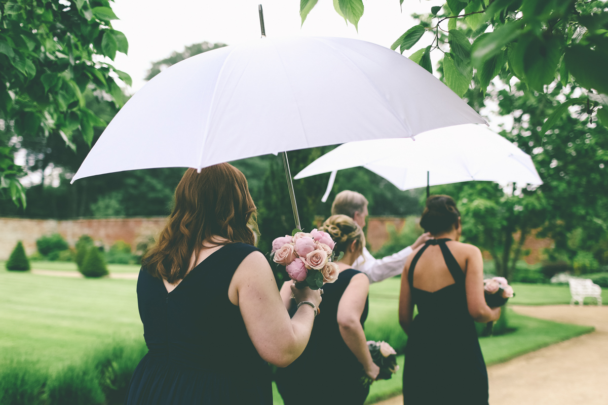Combermere- Abbey-Wedding-Photography--13
