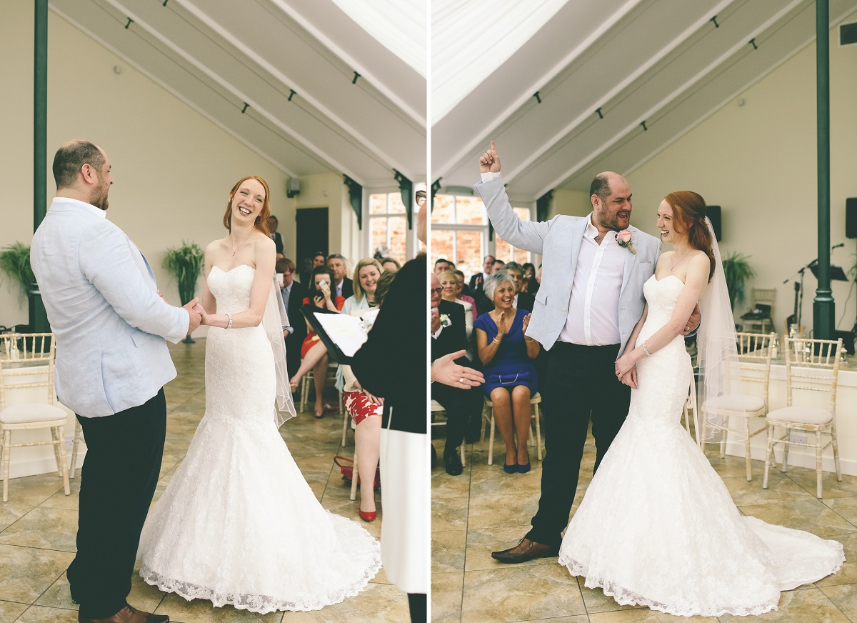 Combermere- Abbey-Wedding-Photography--15