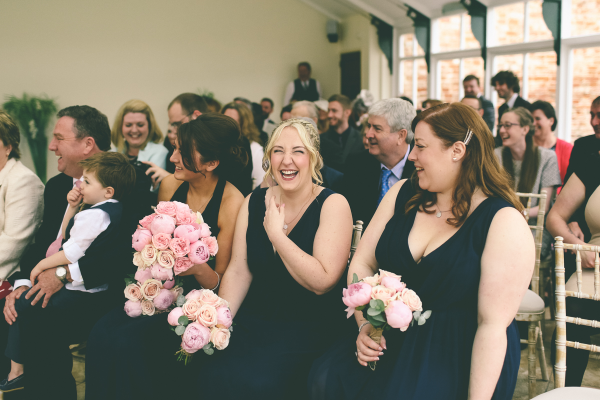 Combermere- Abbey-Wedding-Photography--17
