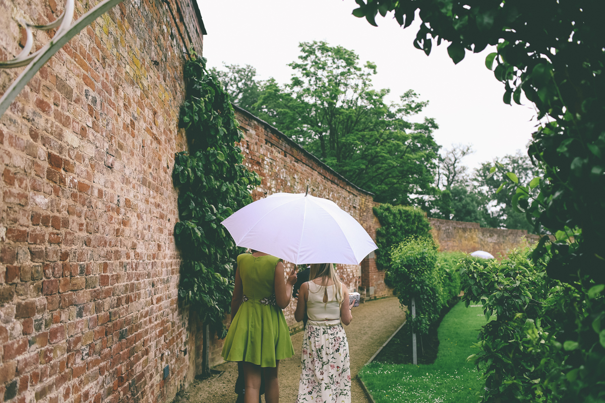 Combermere- Abbey-Wedding-Photography--23