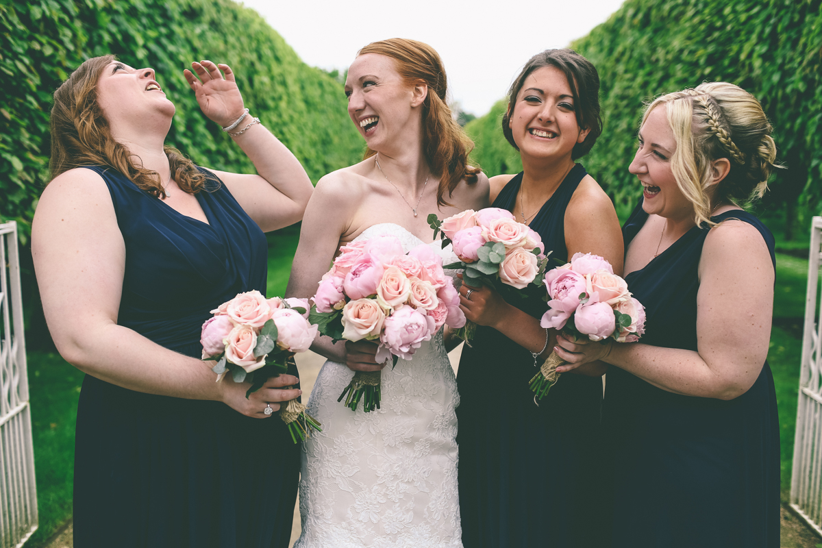 Combermere- Abbey-Wedding-Photography--24