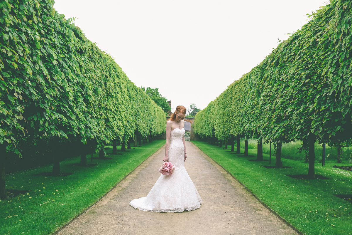Combermere- Abbey-Wedding-Photography--25