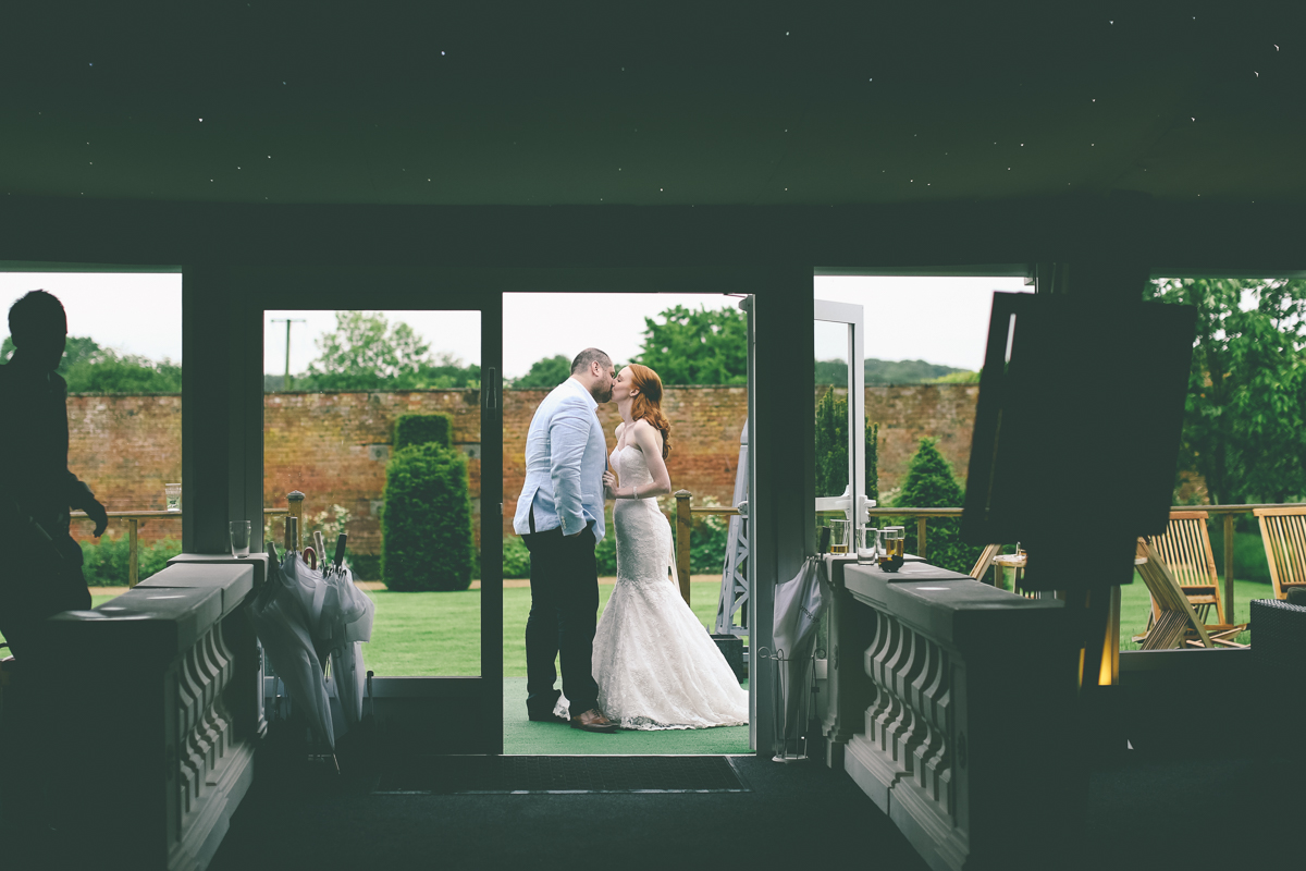 Combermere- Abbey-Wedding-Photography--27