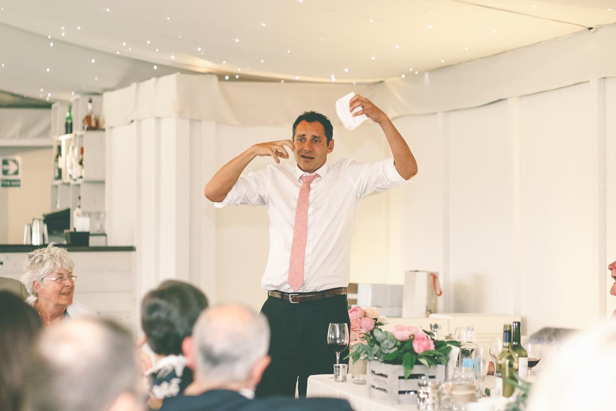 Combermere- Abbey-Wedding-Photography--29