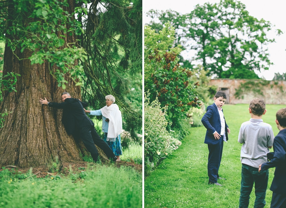 Combermere- Abbey-Wedding-Photography--30