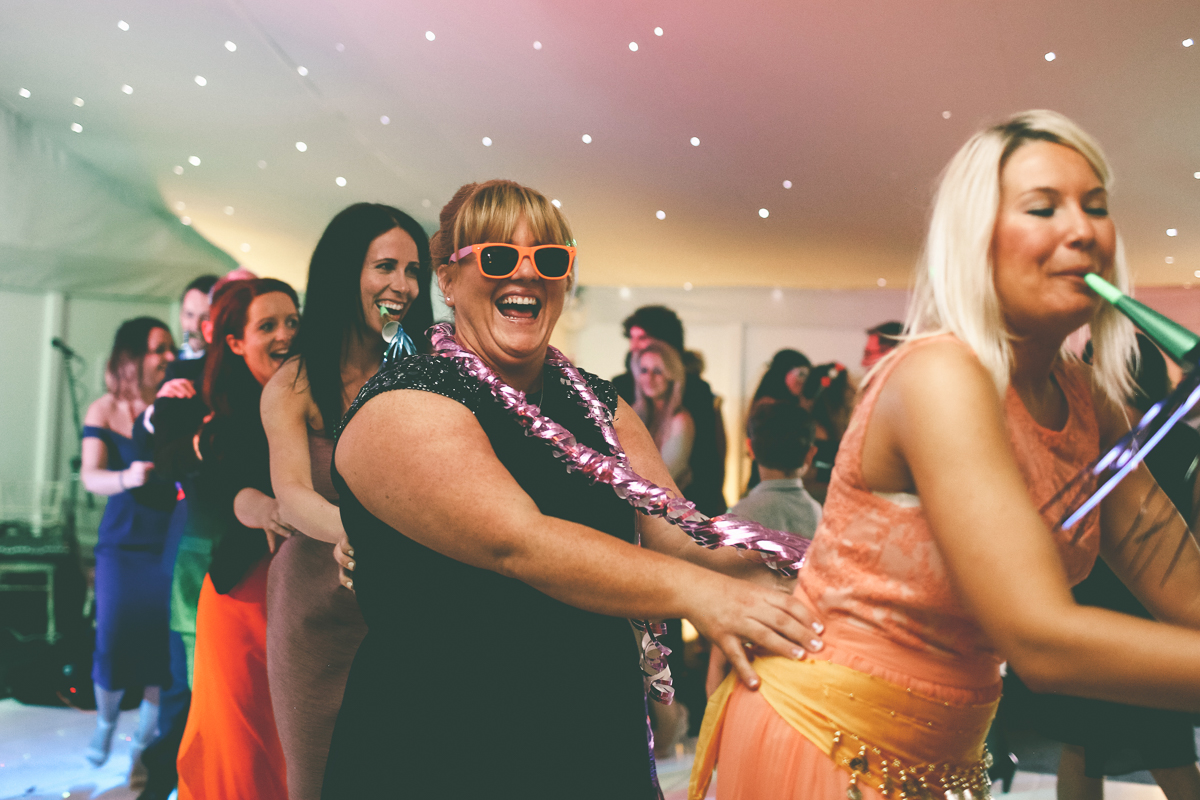 Combermere- Abbey-Wedding-Photography--39