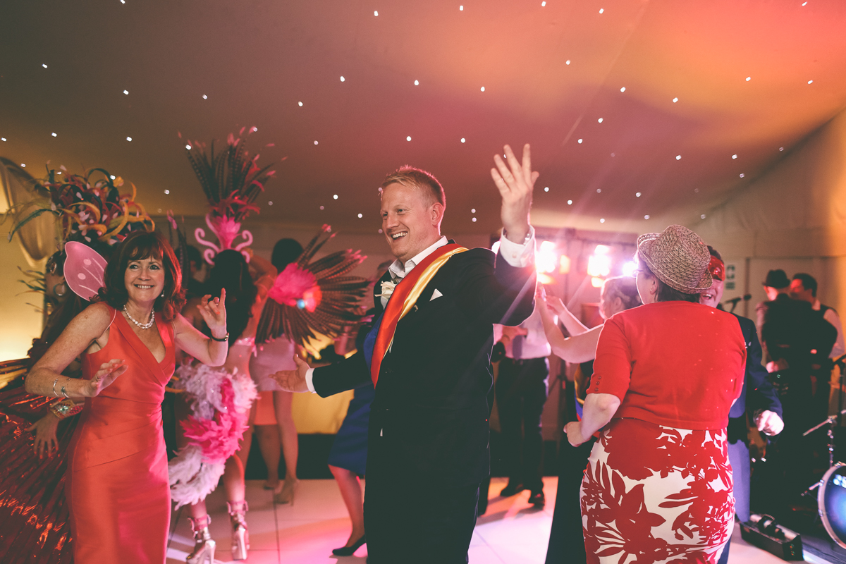 Combermere- Abbey-Wedding-Photography--40