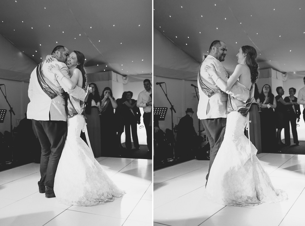 Combermere- Abbey-Wedding-Photography--41