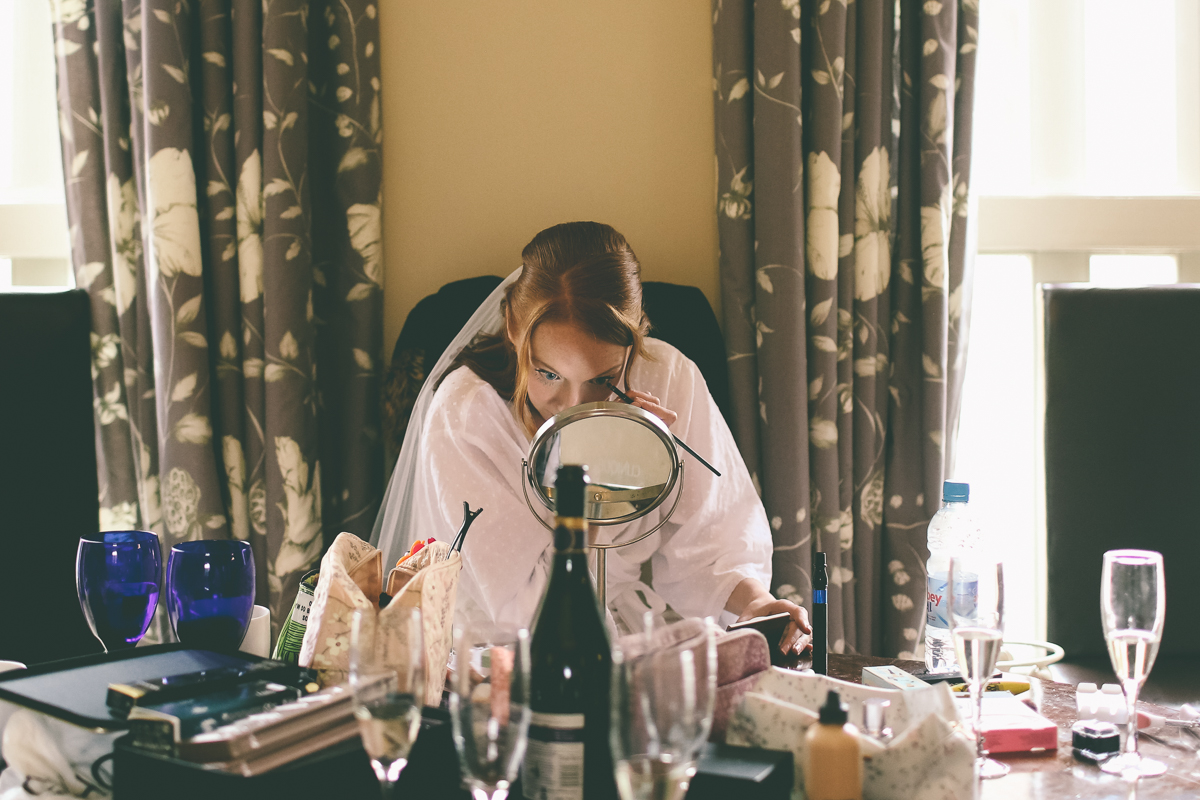Combermere- Abbey-Wedding-Photography--5