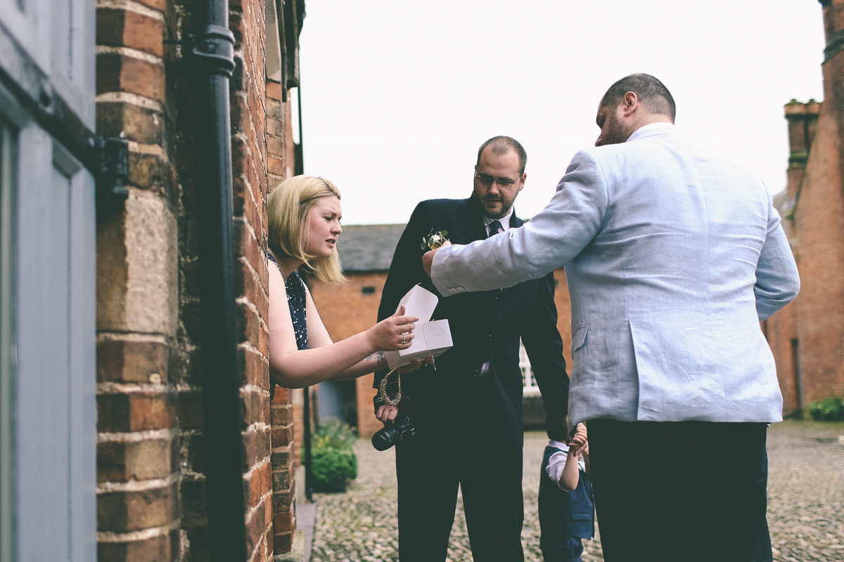 Combermere- Abbey-Wedding-Photography--6