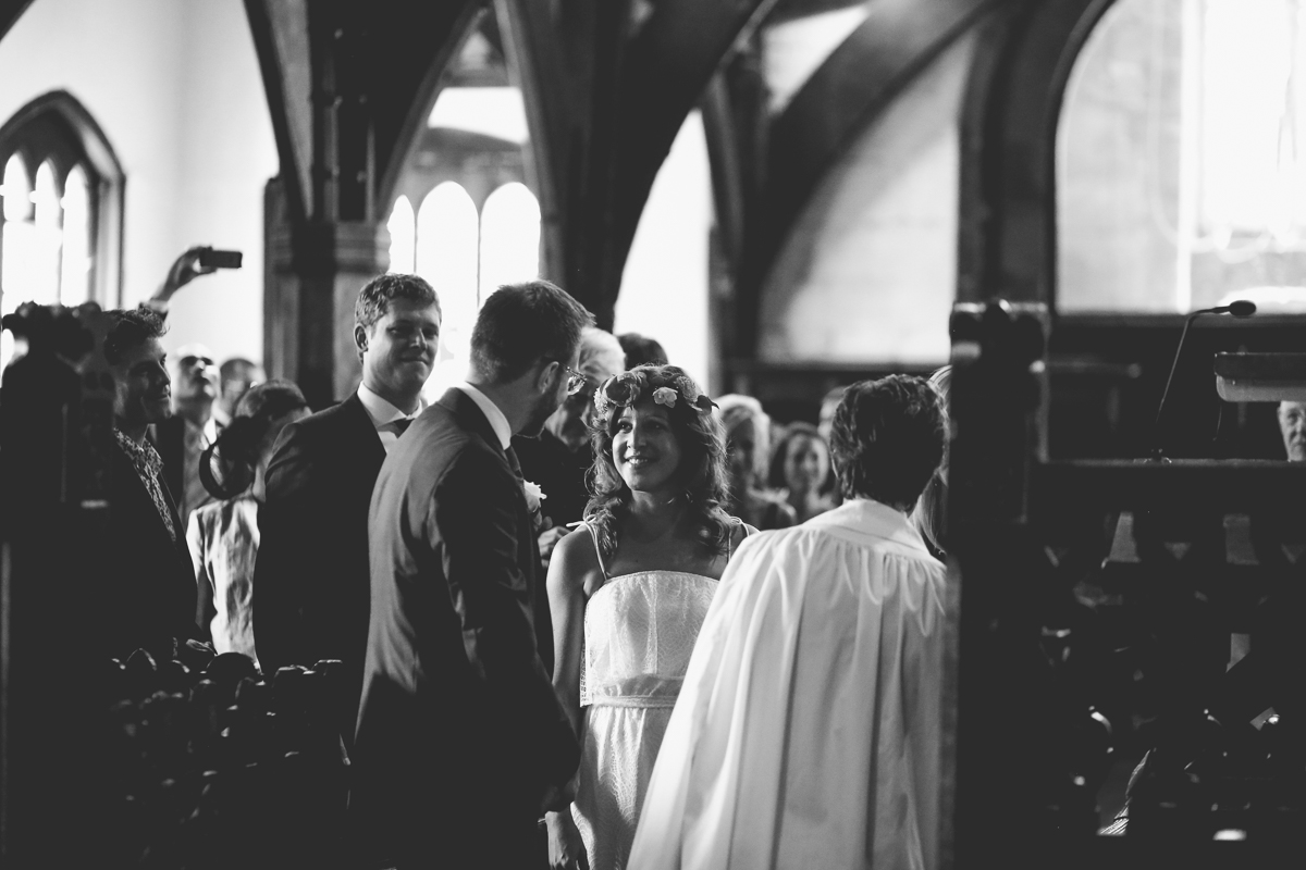 Manchester-Wedding-Photography--13
