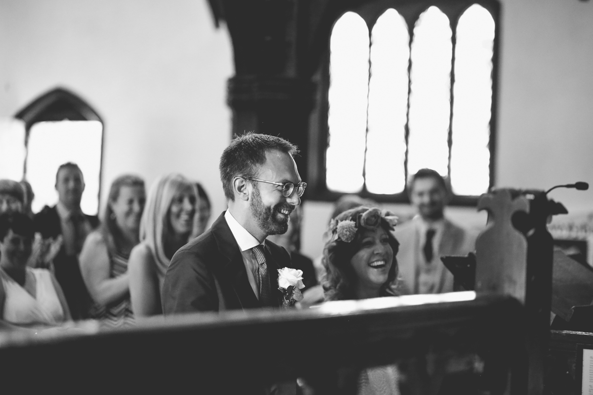 Manchester-Wedding-Photography--14