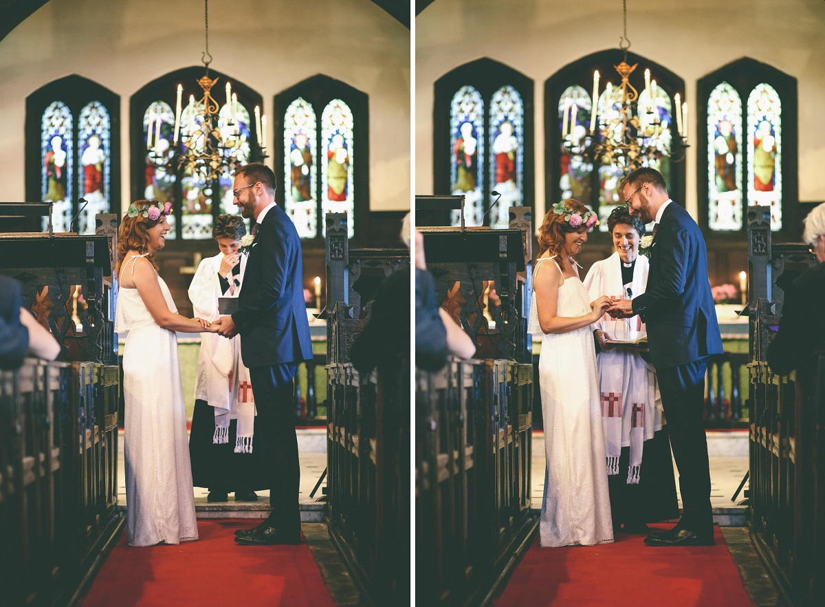 Manchester-Wedding-Photography--16