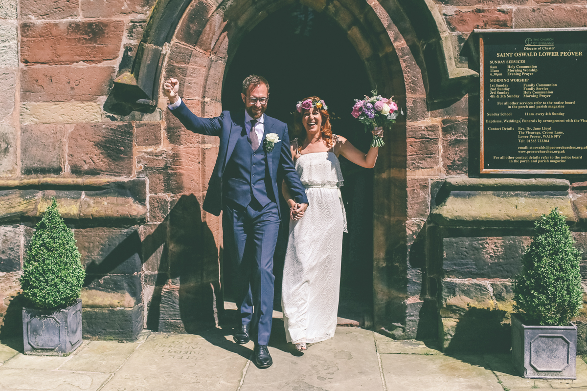 Manchester-Wedding-Photography--18