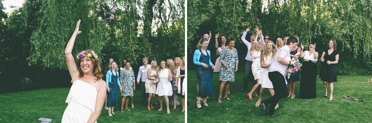 Manchester-Wedding-Photography--37