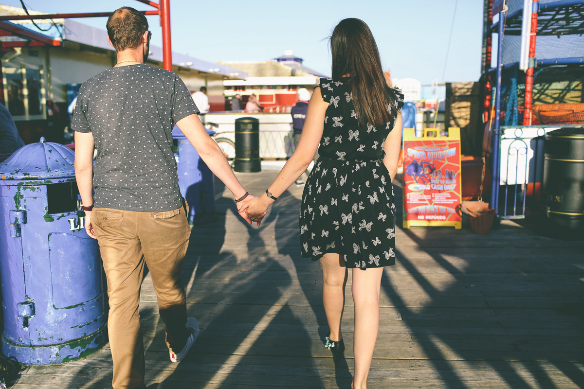 Blackpool-Couples-Portrait-Photography--6