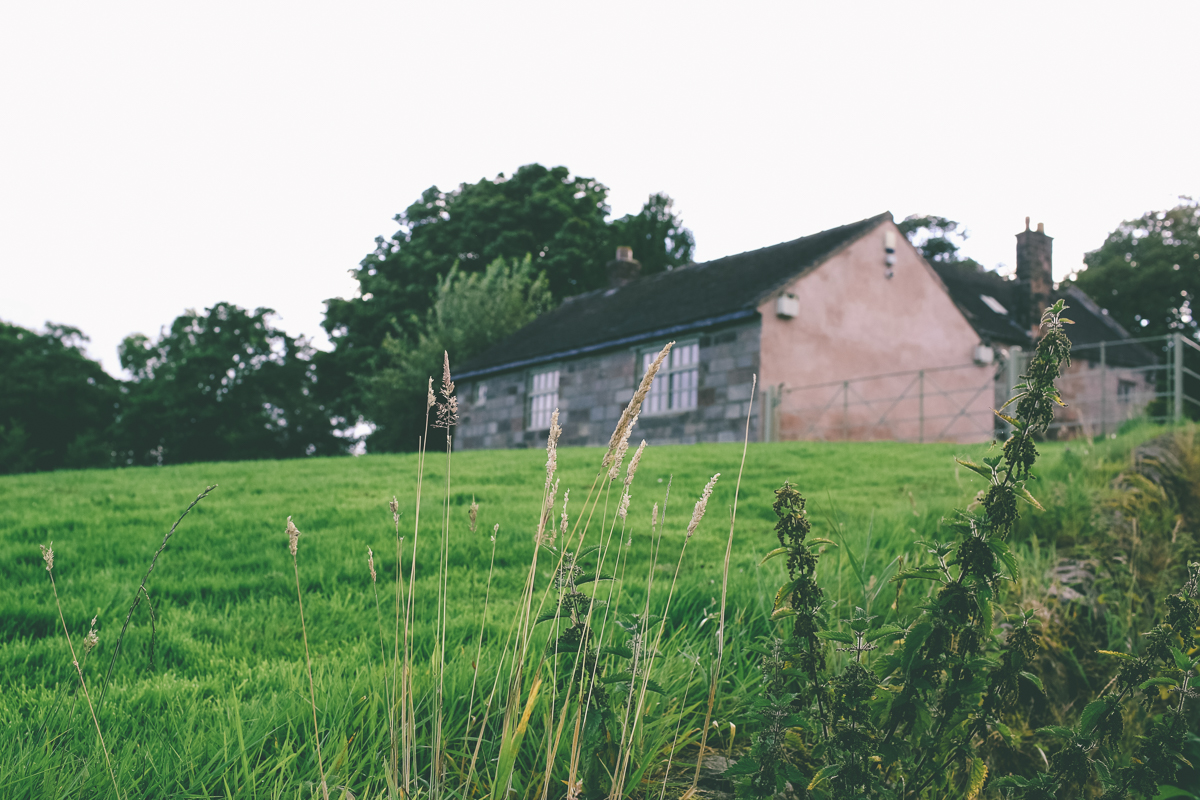 Ashes-Country-Barn-Wedding-1