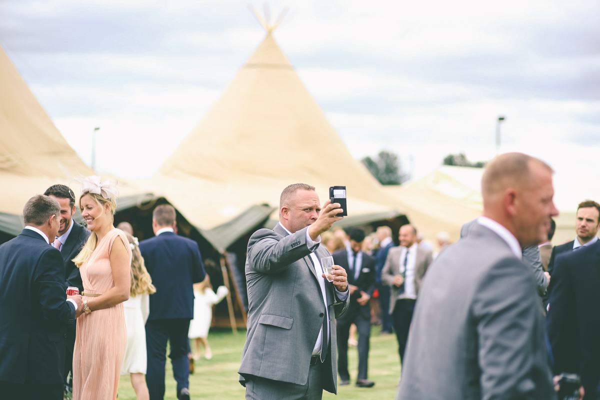 Manchester-Tipi-Wedding--27
