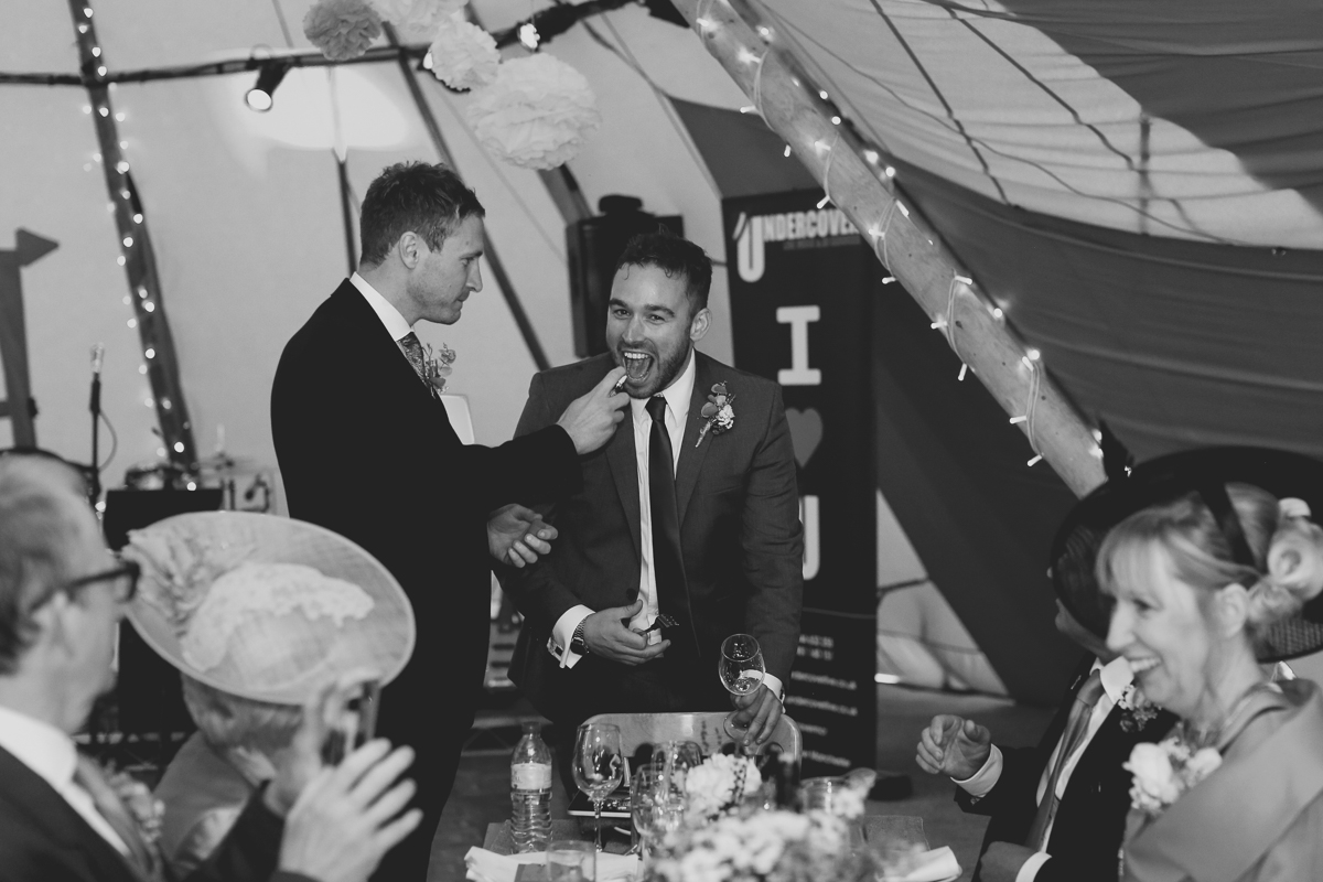 Manchester-Tipi-Wedding--36