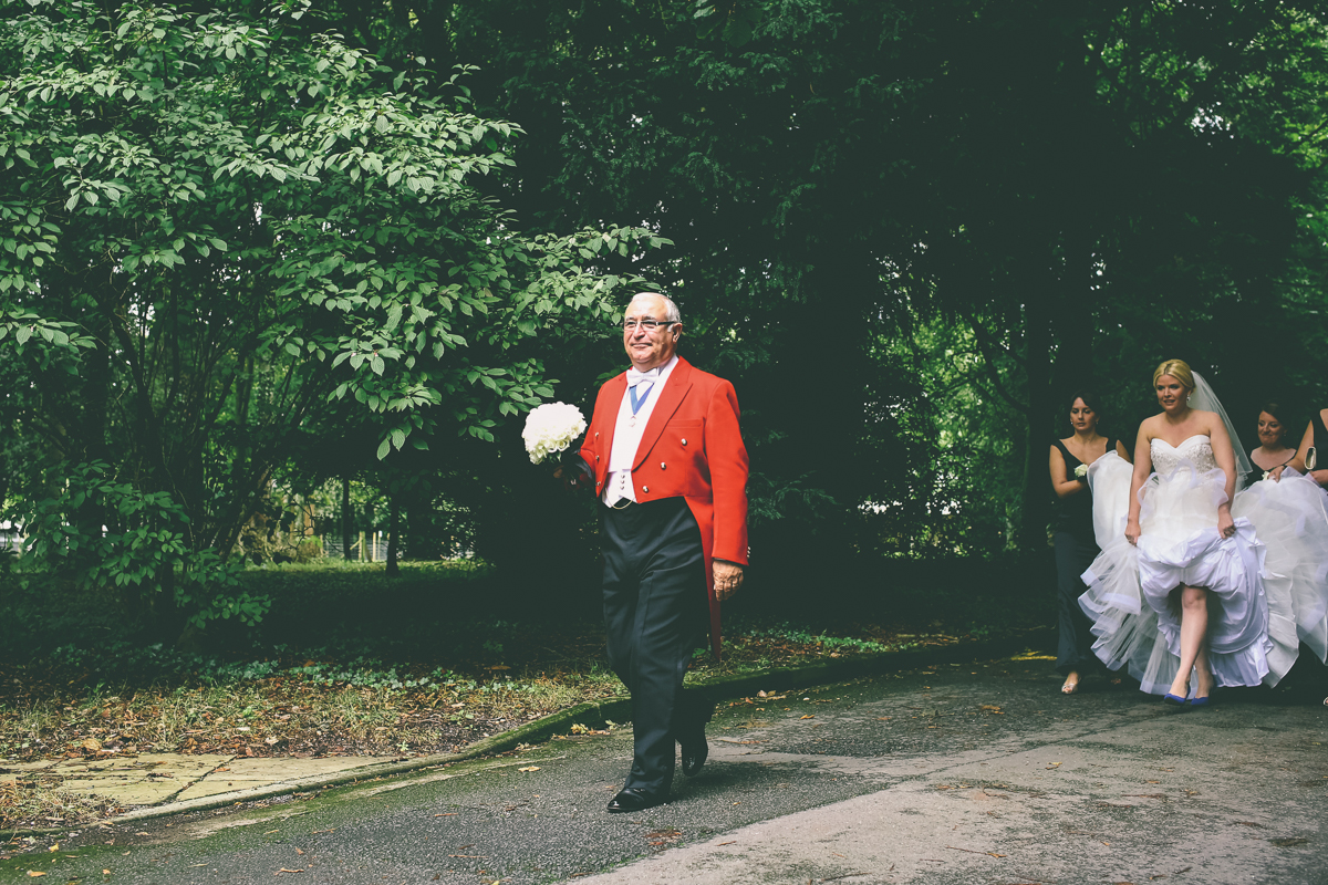 Manchester-Wedding-Photographer--12