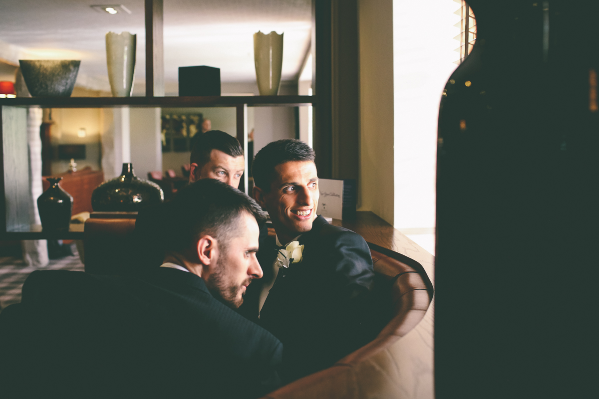 Manchester-Wedding-Photographer--6