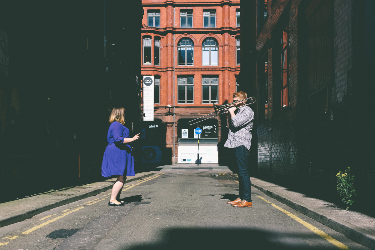 Northern-Quarter-Manchester-Portraits