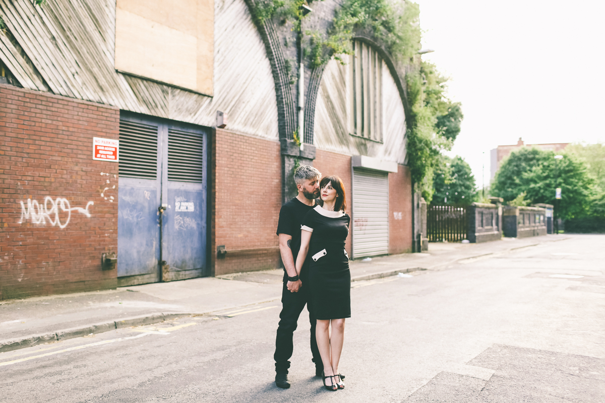 Manchester-Couples-Portraits