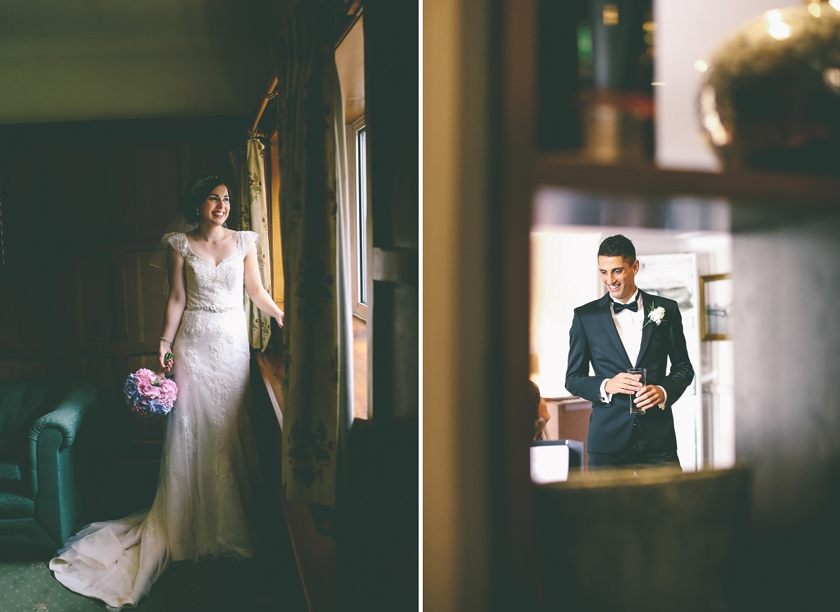 Manchester Wedding Photographer (2)