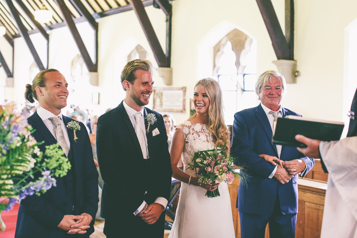 Dunham-Massey-Church-Wedding