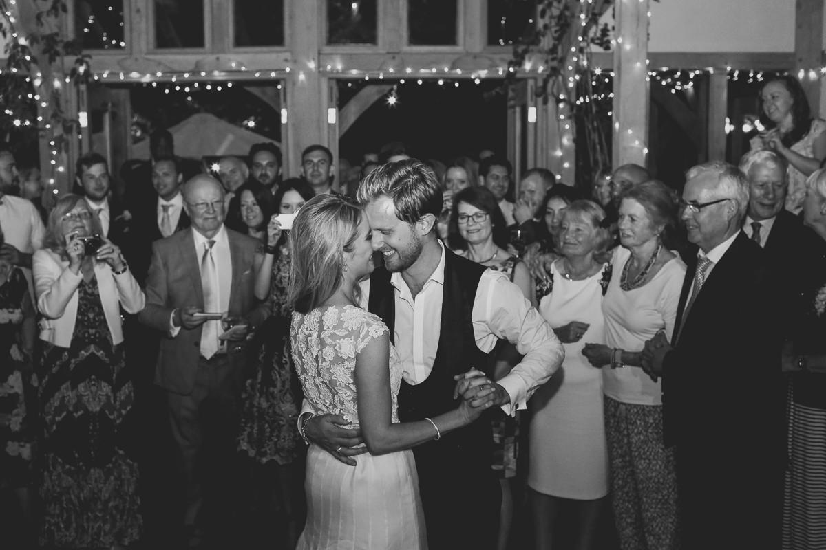 First-Dance-Peover-Wedding