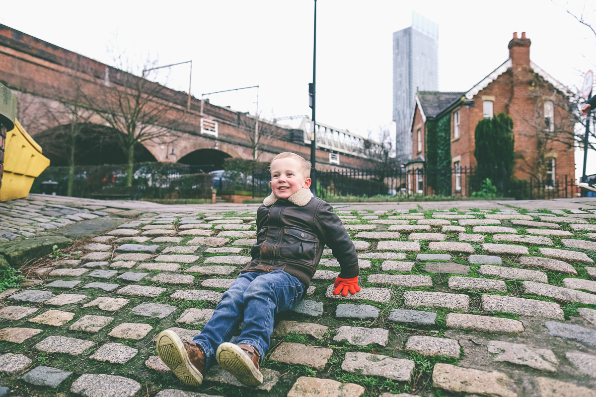 Manchester-Family-Photographer