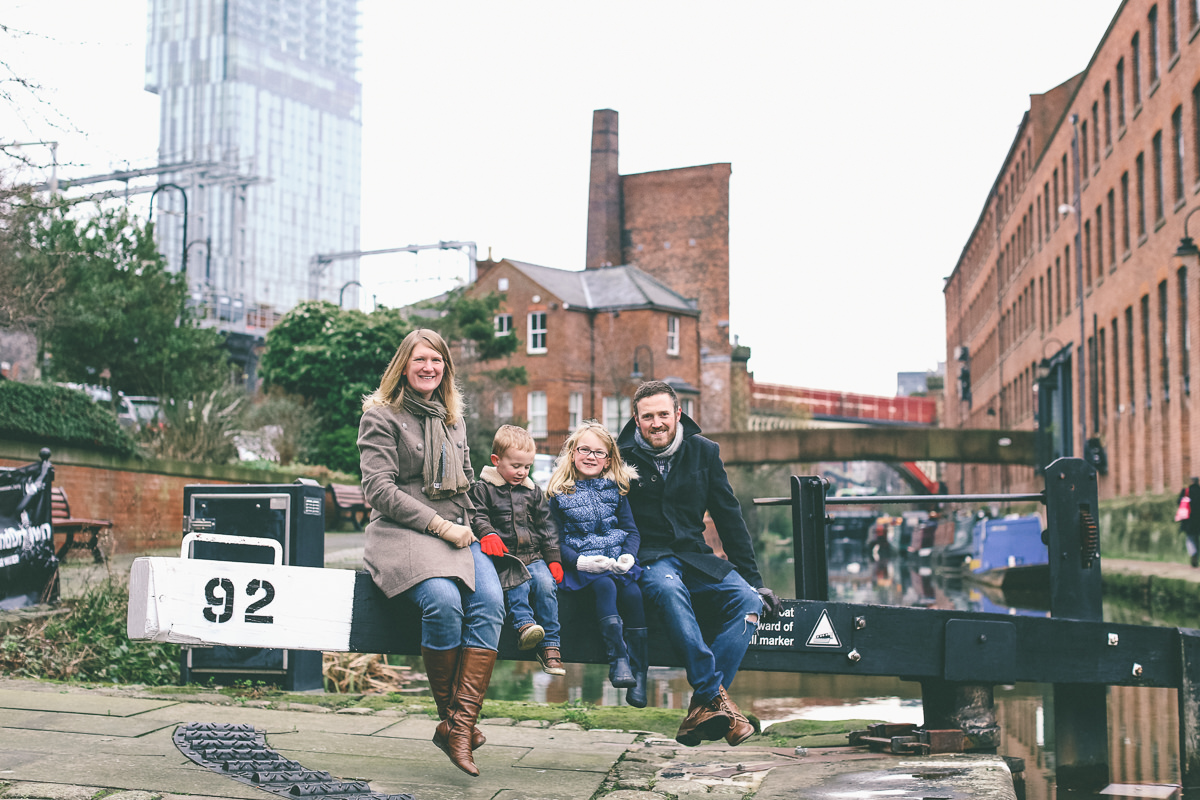 Natural-Manchester-Family-Photographer