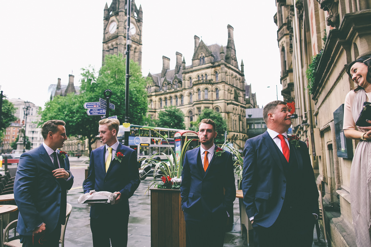 Manchester-Wedding-Photographer1