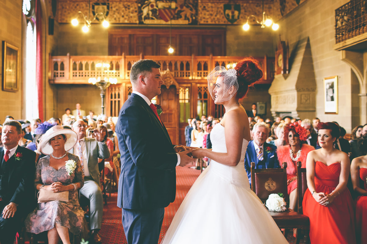 Manchester-town-Hall-Wedding-Photography