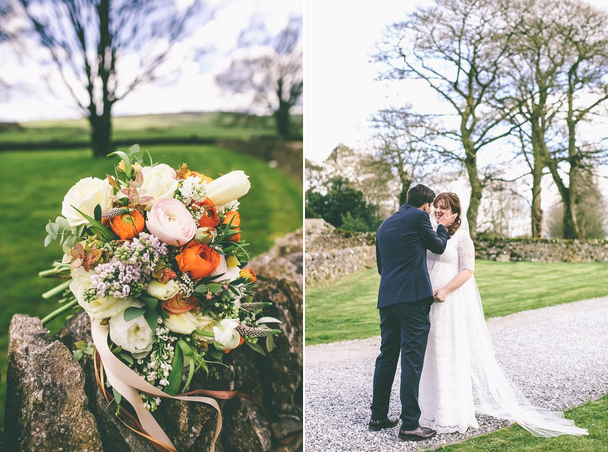 Wedding Photography Peak District