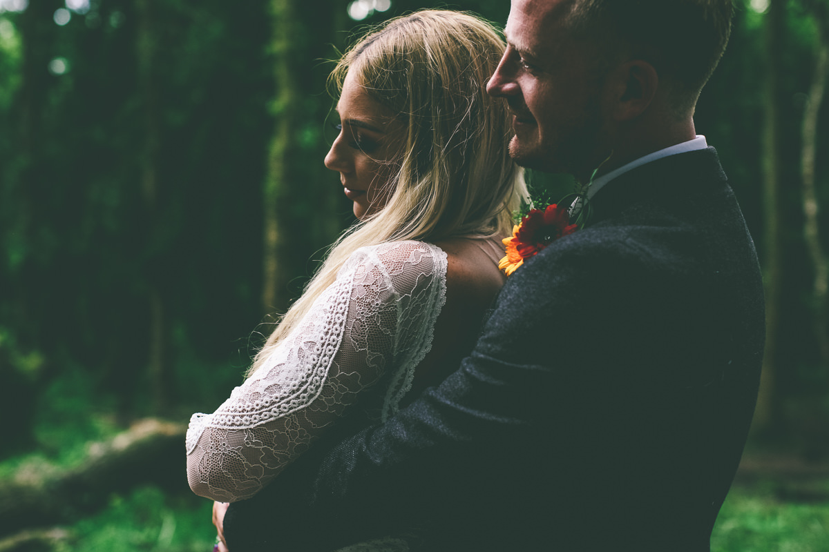 Prestwich Wedding Photographer