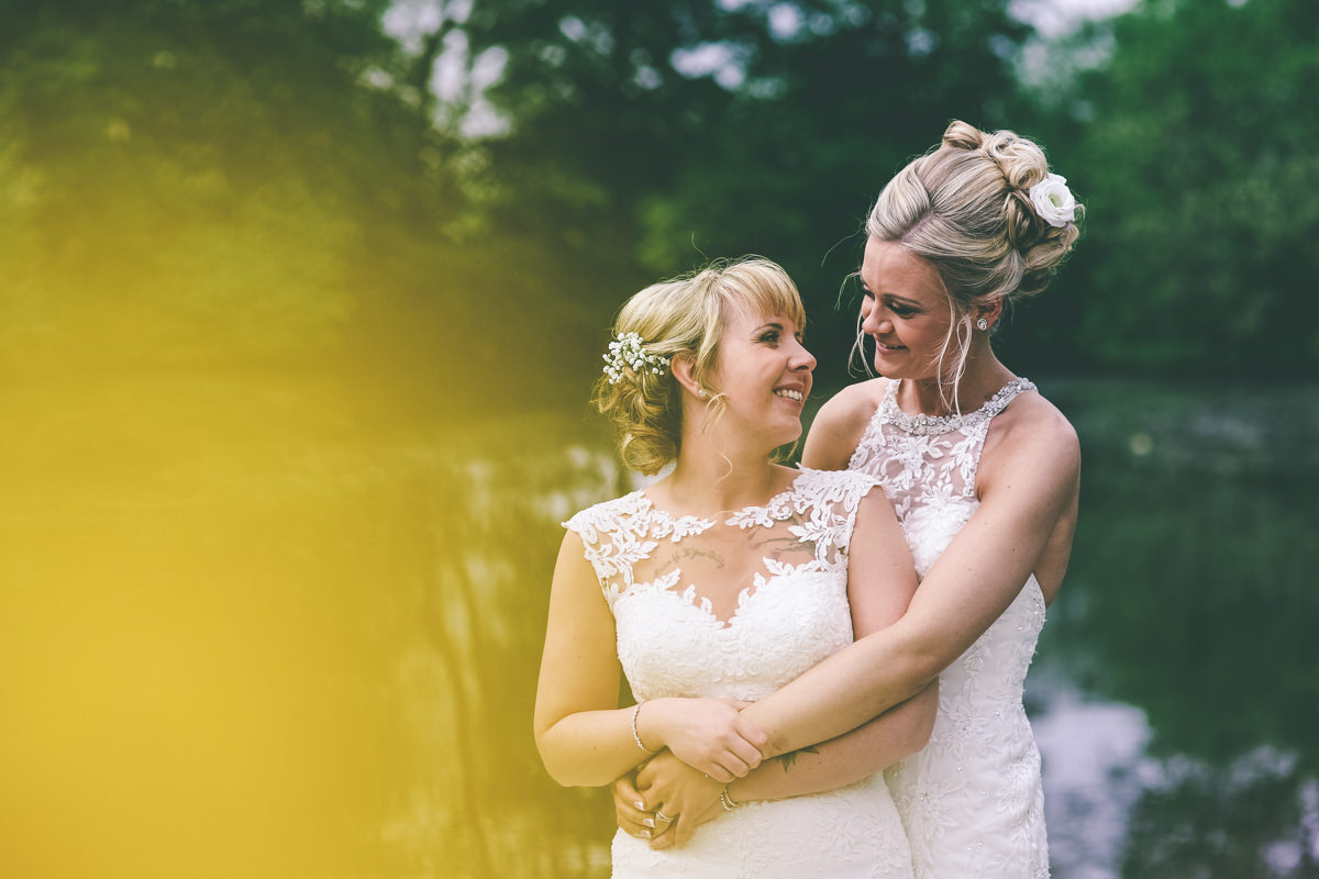 Manchester Wedding Photographer